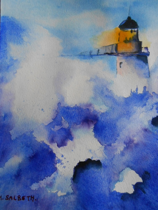 phare-marianne_-_Copie